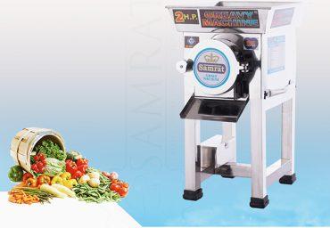 Gravy Machine, Gravy Maker Machine Supplier, Gravy Maker Machine Suppliers