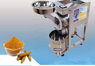 2 in 1 Pulveriser, 2 in 1 Pulveriser Machine, Pulveriser Machine, Pulveriser Machine Manufacturer, Pulveriser Machine Manufacturers, Pulveriser Machine Manufacturer, Pulveriser Machine Manufacturer in Gujarat, Pulveriser Machine Supplier in Gujarat, Pulveriser Machine Supplier in India, Pulveriser Machine Suppliers
