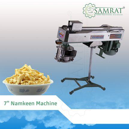 Namkeen Machine, Automatic Namkeen Making Machine Supplier, Automatic Namkeen Making Machine Manufacturers, Namkeen Making Machine Manufacturer in Gujarat,
