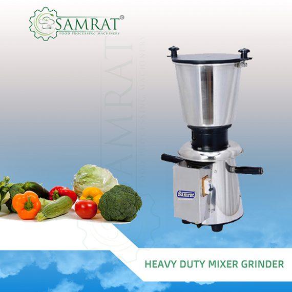 Heavy Duty Mixer Grinder, Heavy Duty Mixer Grinder in India, Mixer Grinder Manufacturer, Mixer Grinder Supplier, Mixer Grinder Manufacturers, Mixer Grinder Suppliers, Mixer Grinder Manufacturer in India, Mixer Grinder Supplier in India, Mixer Grinder Manufacturers