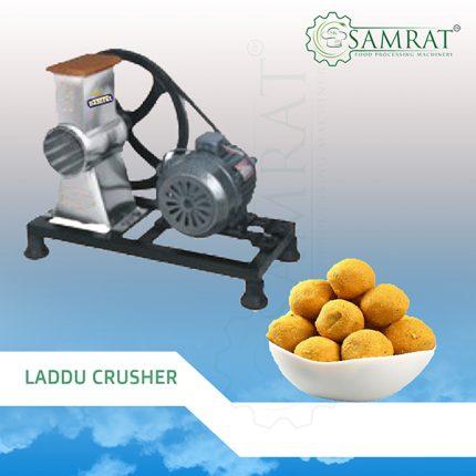 Laddu Crusher, Laddu Crusher Machine, Automatic Laddu Crusher Machine, Laddu Crusher Machine in India, Laddu Crusher Machine Manufacturer, Laddu Crusher Machine Supplier, Laddu Crusher Machine Manufacturers, Laddu Crusher Machine Suppliers, Automatic Laddu Crusher Machine in Gujarat, Automatic Laddu Crusher Machine Manufacturer, Automatic Laddu Crusher Machine Supplier, Automatic Laddu Crusher Machine Manufacturer in Gujarat, Automatic Laddu Crusher Machine Supplier in Gujarat, Automatic Laddu Crusher Machine Manufacturer in India, Automatic Laddu Crusher Machine Supplier in India, Automatic Laddu Crusher Machine Manufacturers, Automatic Laddu Crusher Machine Suppliers