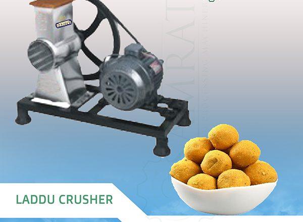 Laddu Crusher, Laddu Crusher Machine, Automatic Laddu Crusher Machine, Laddu Crusher Machine in India, Laddu Crusher Machine Manufacturer, Laddu Crusher Machine Supplier, Laddu Crusher Machine Manufacturers, Laddu Crusher Machine Suppliers, Automatic Laddu Crusher Machine in Gujarat, Automatic Laddu Crusher Machine Manufacturer, Automatic Laddu Crusher Machine Supplier, Automatic Laddu Crusher Machine Manufacturer in Gujarat, Automatic Laddu Crusher Machine Supplier in Gujarat, Automatic Laddu Crusher Machine Manufacturer in India, Automatic Laddu Crusher Machine Supplier in India, Automatic Laddu Crusher Machine Manufacturers