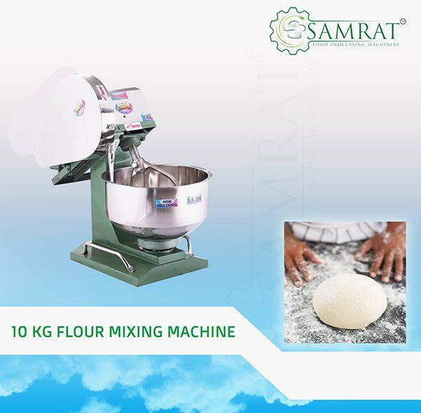 Flour Mixing Machine, Dry Flour Mixer Machine in India, Dry Flour Mixer Machine Manufacturer, Dry Flour Mixer Machine Manufacturer in Gujarat, Dry Flour Mixer Machine Manufacturers