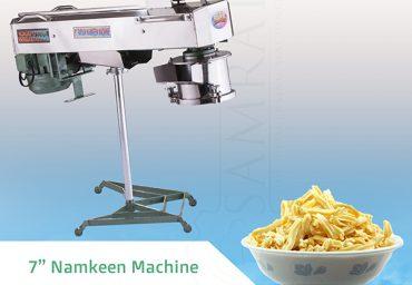 Namkeen Making Machine, Automatic Namkeen Making Machine, Namkeen Making Machine in India, Namkeen Making Machine Manufacturer, Namkeen Making Machine Manufacturer in India, Namkeen Making Machine Manufacturers, Namkeen Making Machine Manufacturers in India, Namkeen Making Machine Manufacturers in Gujarat