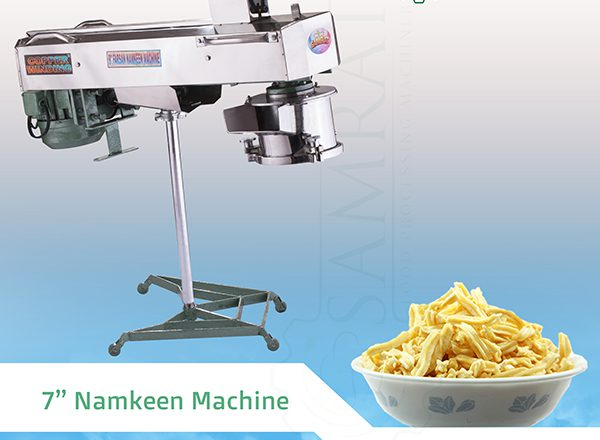 Namkeen Making Machine, Automatic Namkeen Making Machine, Namkeen Making Machine in India, Namkeen Making Machine Manufacturer, Namkeen Making Machine Manufacturer in India, Namkeen Making Machine Manufacturers