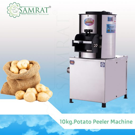 potato peeler machine, Electric Potato Peeler Machine