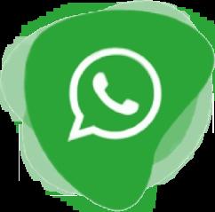 Samrat Whatsapp